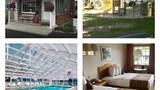 Hoteli u Lake George,smještaj u Lake George,online rezervacije hotela u Lake George