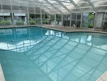 Image de Americas Best Value Inn & Suites Lake George à Lake George