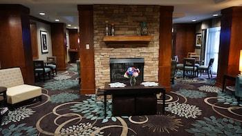 Slika: Staybridge Suites Memphis - Poplar Ave East ‒ Memphis