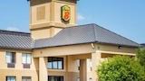 Piedmont hotels,Piedmont accommodatie, online Piedmont hotel-reserveringen