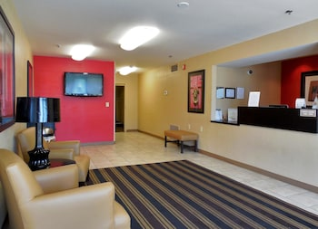 Picture of Extended Stay America - Cincinnati – Blue Ash – Kenwood Road in Cincinnati