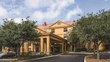 Wybierz ten Hotel przyjazne rodzinie - Bonita Springs - Rezerwacje Pokoi Online