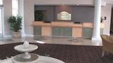 Nuotrauka: La Quinta Inn & Suites Las Vegas Summerlin Tech, Las Vegasas