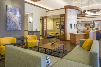 Picture of Hyatt Place Austin/Arboretum in Austin