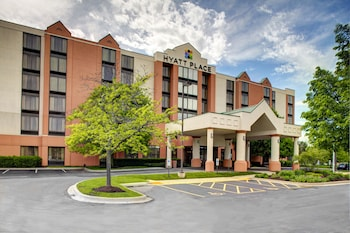Picture of Hyatt Place Charlotte Airport/Tyvola Rd in Charlotte