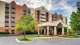 Book this Pet Friendly Hotel in Charlotte