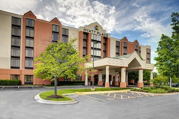 Slika: Hyatt Place Cincinnati-Northeast ‒ Mason