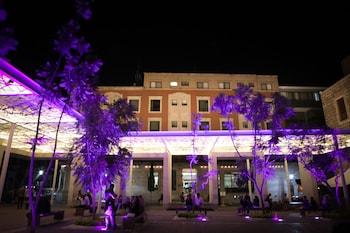 ภาพ Quality Inn Aguascalientes ใน อากวัสกาเลียนเตส