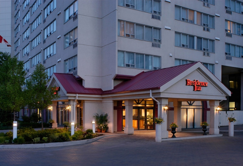 Residence Inn by Marriott London Ontario, Londres