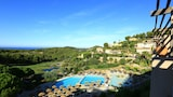 Saint-Cyr-sur-Mer hotel photo