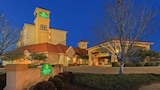 Hotely – Oklahoma City,ubytovanie: Oklahoma City,online rezervácie hotelov – Oklahoma City