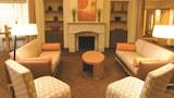 Austin hotel photo