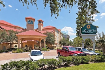 Choose This 2 Star Hotel In Houston