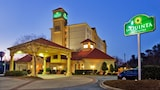Book this Pet Friendly Hotel in Greenville