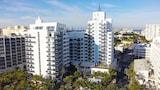 Khách sạn tại Miami Beach,Nhà nghỉ tại Miami Beach,Đặt phòng khách sạn tại Miami Beach trực tuyến