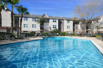 Image de Residence Inn By Marriott Houston Westchase à Houston