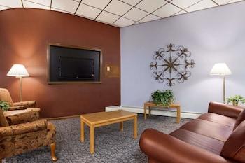 Introduce las fechas para ver los descuentos de hoteles en St. Cloud