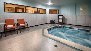 Book this Gym Hotel in Harrisburg