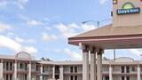 Hotel , Texarkana