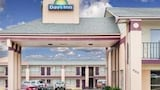 Texarkana hotel photo