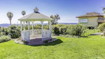 Picture of Wyndham Garden Ventura Pierpont Inn in Ventura