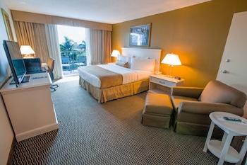 Picture of Stadium Hotel in Miami Gardens