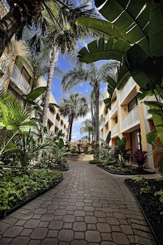 Picture of Westgate Towers Resort in Kissimmee