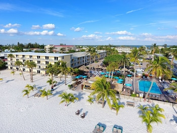 Picture of Outrigger Beach Resort in Fort Myers Beach