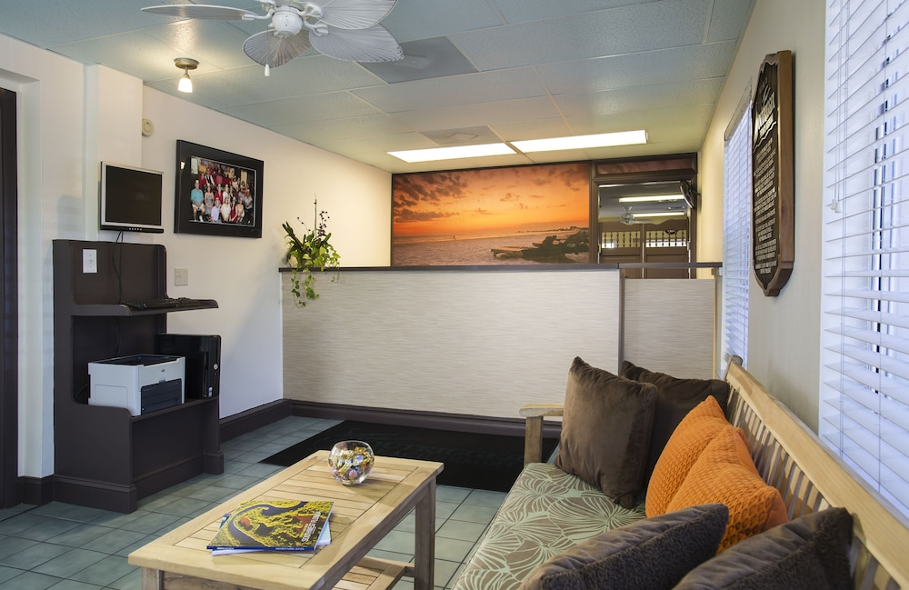 Book outrigger beach resort in fort myers beach for Rooms to go kids fort myers