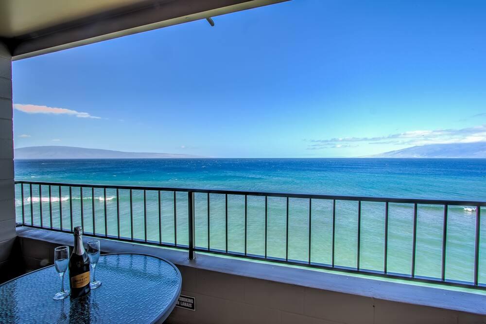 Maui Kai, Lahaina