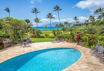 Picture of The Mauian - Boutique Beach Studios on Napili Bay in Lahaina
