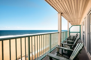 Picture of Days Inn by Wyndham Ocean City Oceanfront in Ocean City