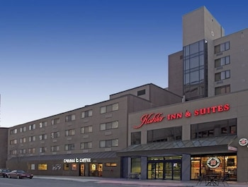 Picture of Kahler Inn and Suites - Mayo Clinic Area in Rochester