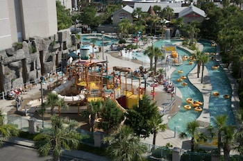 Picture of Ocean Dunes Resort & Villas in Myrtle Beach