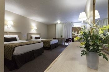 Picture of Reagan Resorts Inn in Gatlinburg
