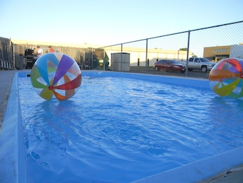 Picture of Kennewick Suites in Kennewick