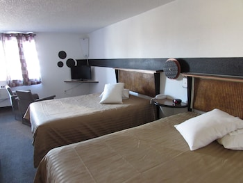 Hotellerbjudanden i Kennewick | Hotels.com