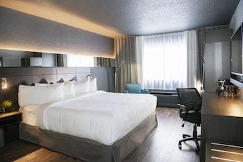 Image de Hotel Quartier Québec