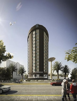 Picture of AC Hotel by Marriott Guadalajara Expo Mexico in Zapopan
