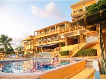 Picture of Hotel Irma in Zihuatanejo
