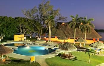 Picture of Hotel Terranova in Coatzacoalcos