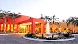 Choose This Business Hotel in Coatzacoalcos -  - Online Room Reservations