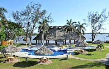 Foto Hotel Terranova di Coatzacoalcos