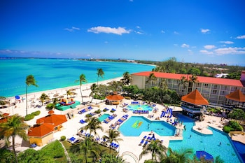 Picture of Breezes Resort Bahamas All Inclusive in Nassau