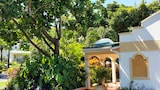Reserve this hotel in St. George's, Grenada