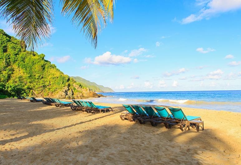 Carambola Beach Resort St. Croix, US Virgin Islands, Kingshila