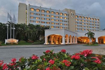 聖薩爾瓦多聖薩爾瓦多皇家洲際飯店的相片