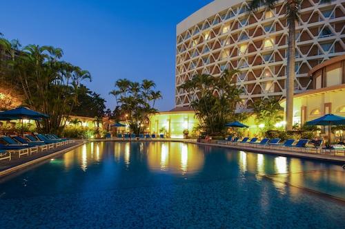 威斯汀瓜地馬拉皇家卡米諾酒店/
