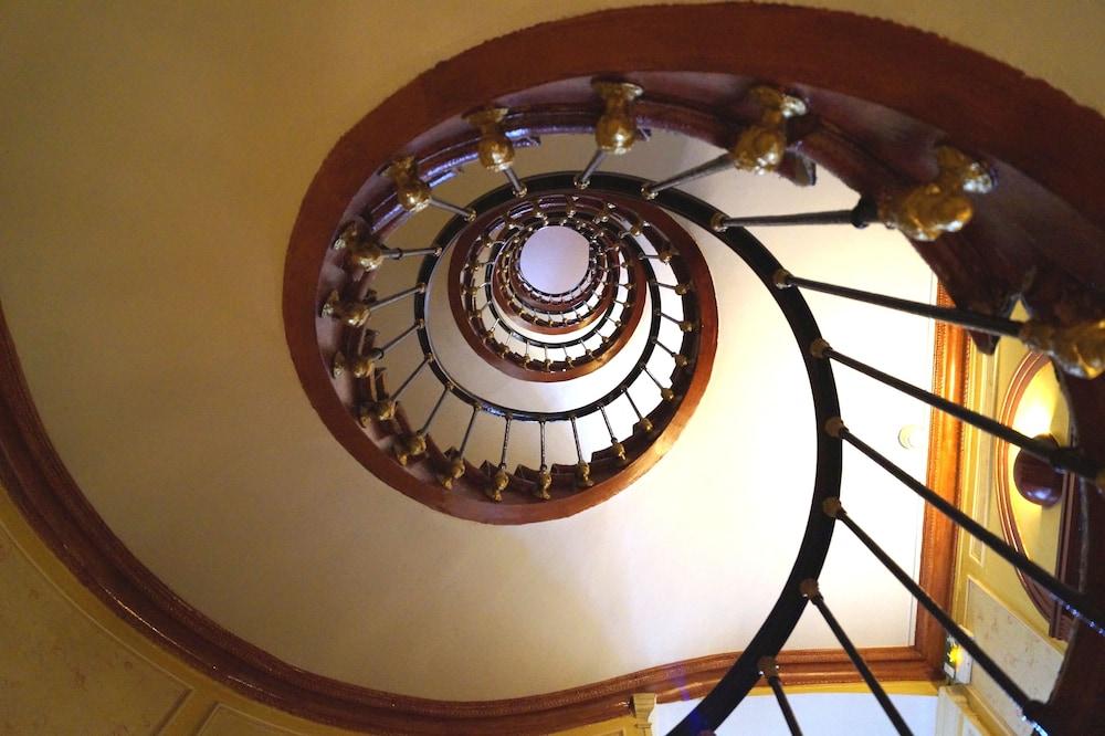 Hôtel Havane, Paris