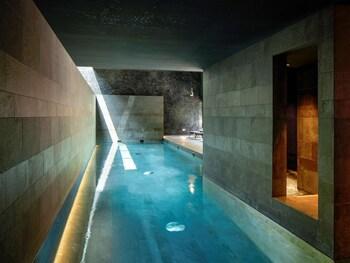 Imagen de L'Esquisse Hotel & Spa Colmar  - MGallery (Opening July 2021) en Colmar
